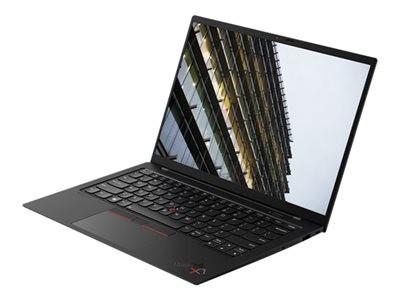 "Lenovo ThinkPad X1 Carbon Gen 9 - 35.6 cm - 14"""