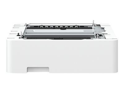 Canon AF1 - Papierkassette - 550 Blatt
