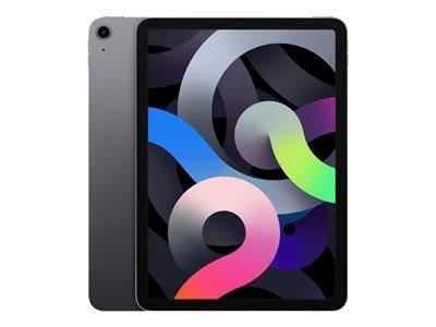 Apple iPad Air Wi-Fi - 4. Generation (64GB)