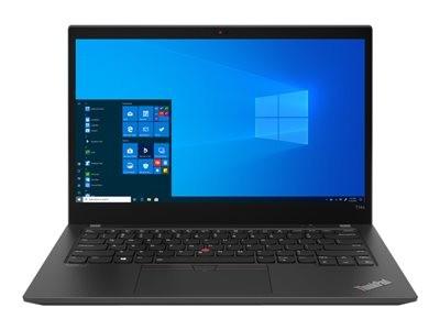 "Lenovo ThinkPad T14s Gen 2 - 35.6 cm 14"""