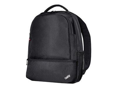 Lenovo - ThinkPad Essential Backpack - Notebook-Rucksack
