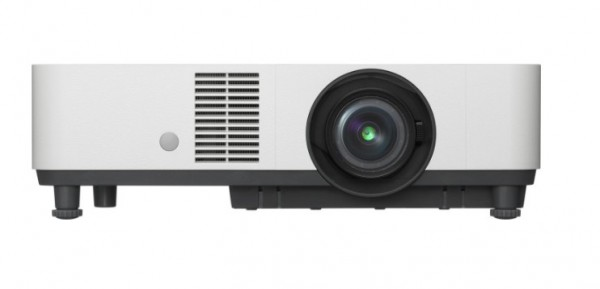 Sony - VPL-PHZ60 WUXGA Projektor