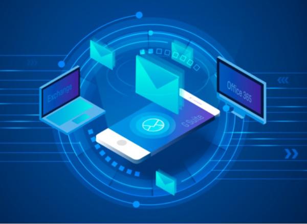 Sophos Central E-Mail Advanced