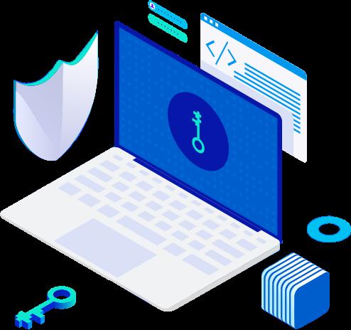 Sophos Central Device Encryption
