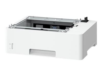 Canon PF-C1 - Papierkassette - 550 Blatt