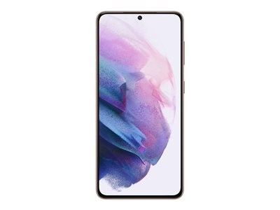 Samsung Galaxy S21 5G - 256 GB