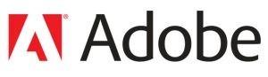 ADOBE VIP Acrobat Pro DC for teams