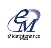 eMaintenance - Geräte-Status-Überwachung