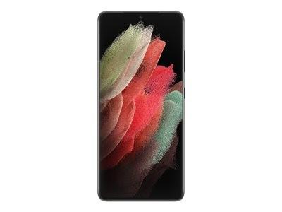 Samsung Galaxy S21 Ultra 5G - 256 GB