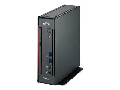 Fujitsu - ESPRIMO Q958 - Mini-PC - Intel i7