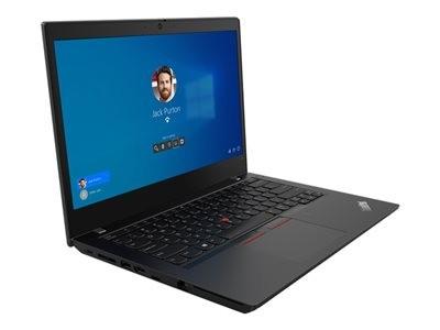 "Lenovo ThinkPad L14 Gen 2 - 35.6 cm 14"""