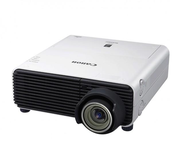 Canon - XEED WUX500ST