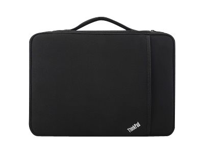 "Lenovo - Notebook-Hülle 15"""