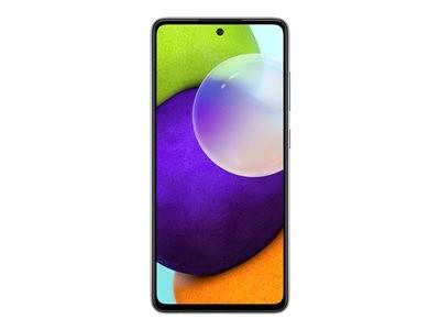 Samsung Galaxy A52 - Enterprise Edition - 128 GB
