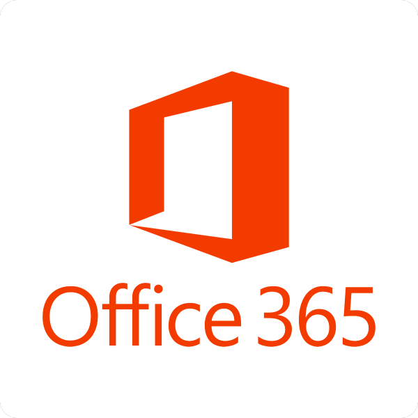 Office 365 Enterprise E1