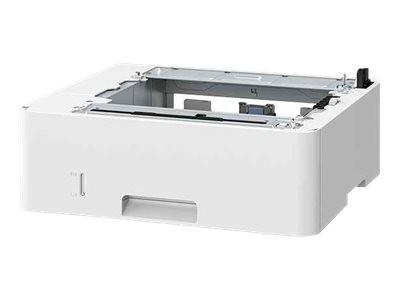 Canon AH1 - Papierkassette - 550 Blatt